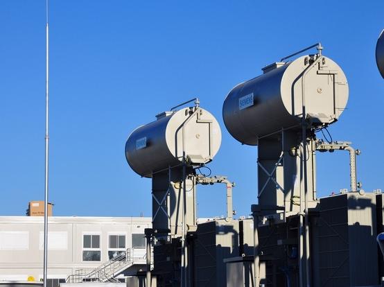 Impianto di Captazione Scariche Atmosferiche - Elenco lavori svolti