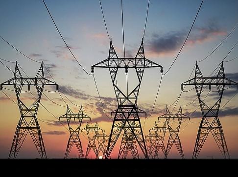 Fornitura e distribuzione di energia elettrica in [..] - Aree di Intervento