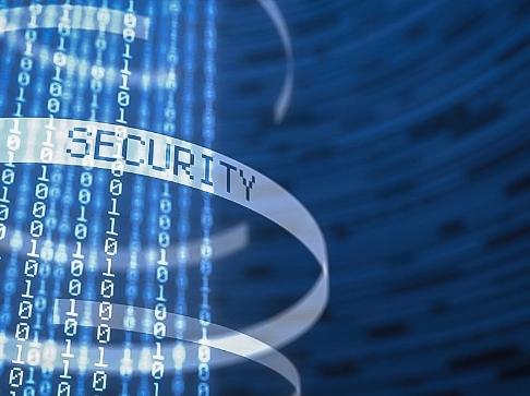Sistemi di sicurezza delle comunicazioni - Aree di Intervento