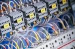 Impiantistica elettrica industriale