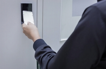Sistemi per il controllo degli accessi