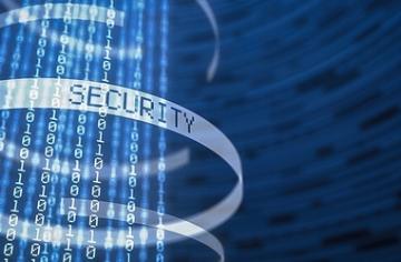 Sistemi di sicurezza delle comunicazioni
